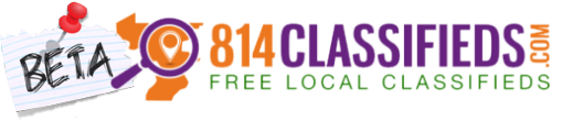 814Classifieds.com