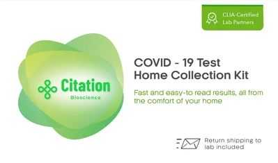Rapid Covid Test Kit For Sale, Covid-19 Test Kit For Sale